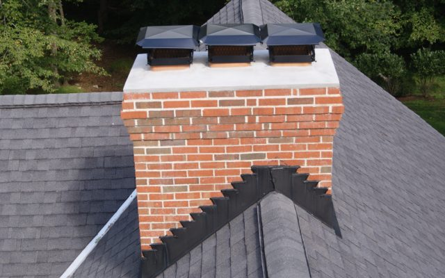 Tuckpointing in Springfield IL   Rick Williams Masonry   Top